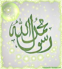 .: Habiballah :.