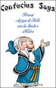 4 GRAZIE A SCRITTRICE 75, RAGGIO DI SOLE, PINO AMORUSO e ALFIE!!!