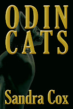 Odin Cats