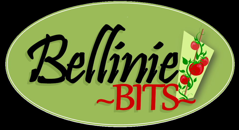 ~BellinieBits~