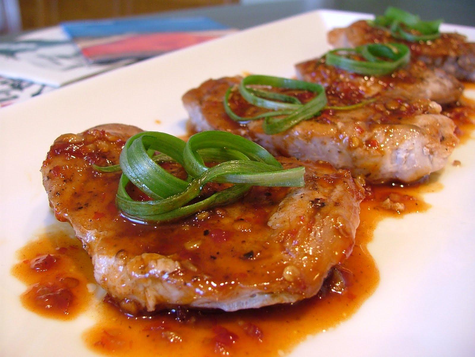 Рецепт подливы из свинины 19 фотография