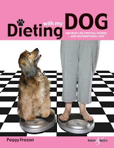 Order Dieting with my Dog on Amazon