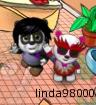 Lily y Yo