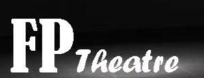 FPTheatre Productions