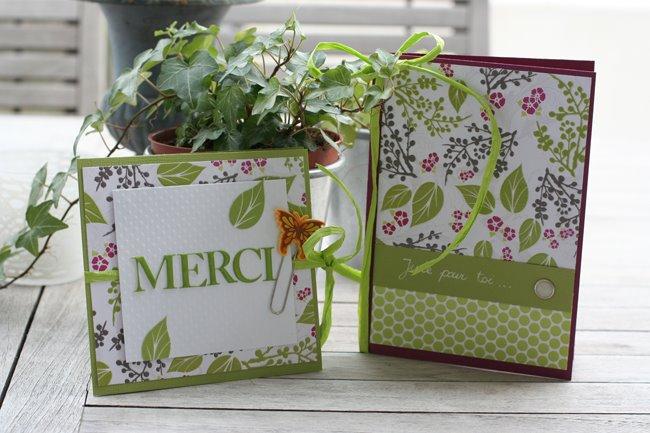 [Cartes+fleurs]