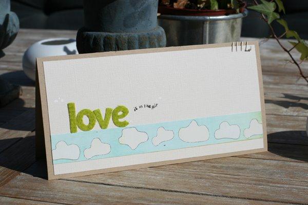 [Carte+love]