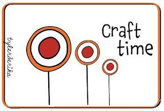 Craft Stores In Provo Orem
