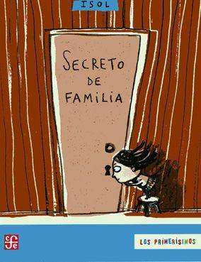 Ese secreto que nadie sabrá nunca 8
