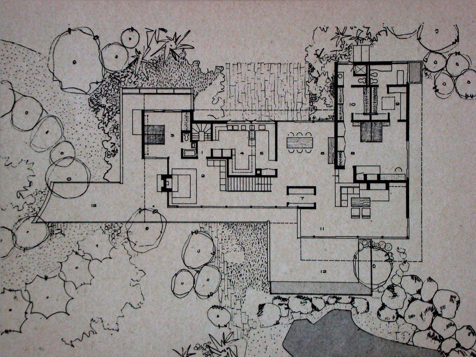 Vdl House Floor Plans 2 Get House Design Ideas