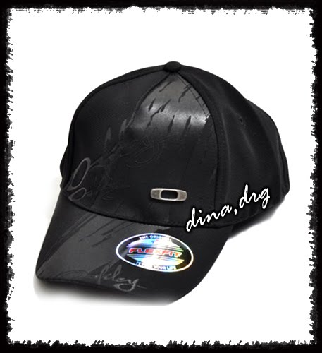 DHE COLLECTIONS HATS