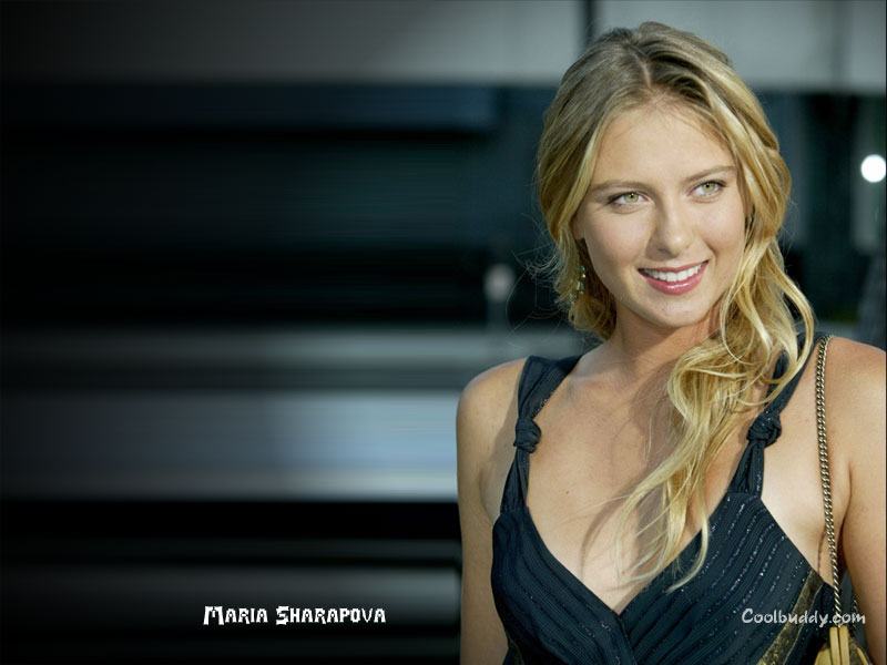 maria sharapova hot imageness. hot maria sharapova hot