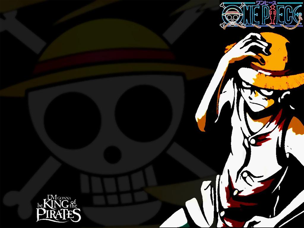http://3.bp.blogspot.com/_OZYjimtYGhA/TTl6B4kfnTI/AAAAAAAAABM/pX-6Q2kAJLI/s1600/Monkey_D_Luffy_Wallpaper-64212.jpeg