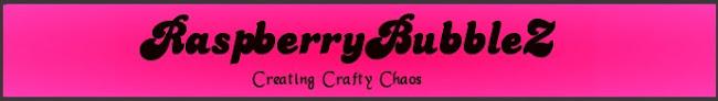 RaspberryBubbleZ