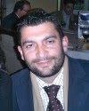 Vitor Vitorino