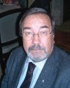 Vitor Borrego