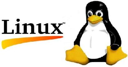 Linux OS & Server Applications