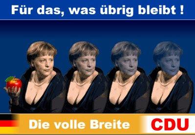 Merkel-Karte 04