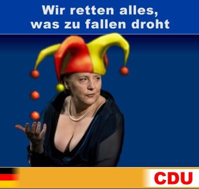 Merkel-Karte 05