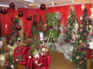 Vissers Christmas
