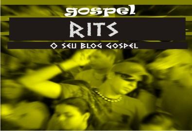 Gospel Rits