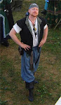 Robert the Quill