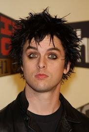 Billie Joe <3