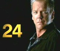 JOIN KIEFERSUTHERLAND24.COM FACEBOOK PAGE
