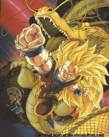 dragon ball af goku ssj. Dragon+all+af+goku+ssj+10 Gokuevolution of