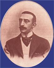Centenario da súa morte (3 de decembro)