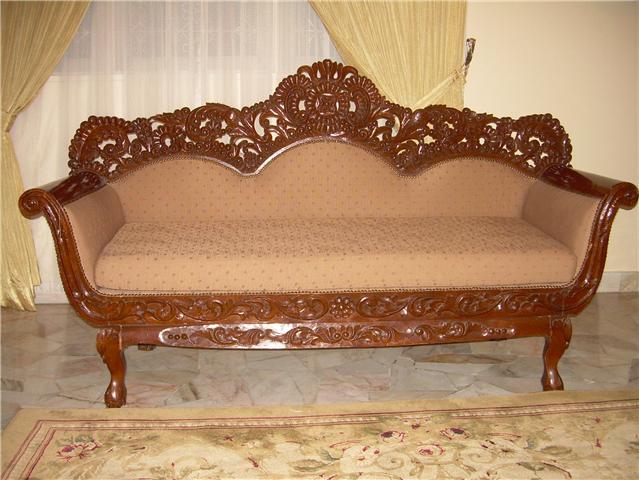 Superieur Jati Furniture