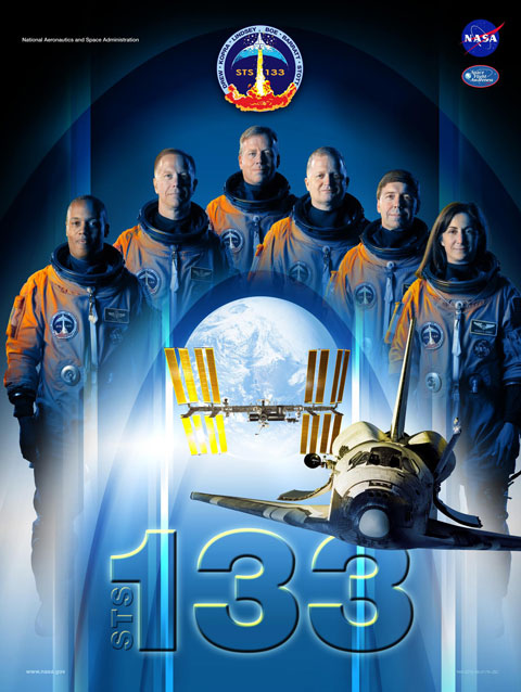 Comptons en images - Page 6 Sts133_crewposter01