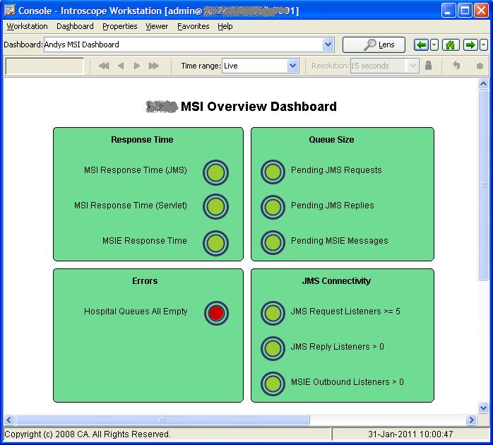 hp officejet pro 8600 service manual pdf