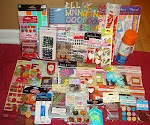 BLOG CANDY GIVEAWAY-LOVE 4 PAPERCRAFTS ENDS FEB 26, 2010
