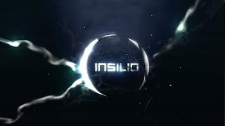 [Image: insilio_1920x1080_new_new2.jpg]