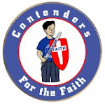Contenders for the Faith