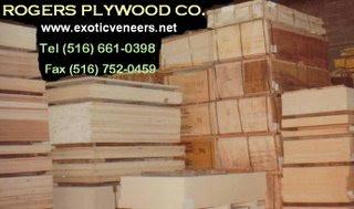 Veneers plywood lumber mouldings ipe curved plywood for Furniture grade plywood