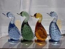 Click to visit my Whitefriars Ducks blog
