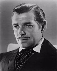 William Clark Gable