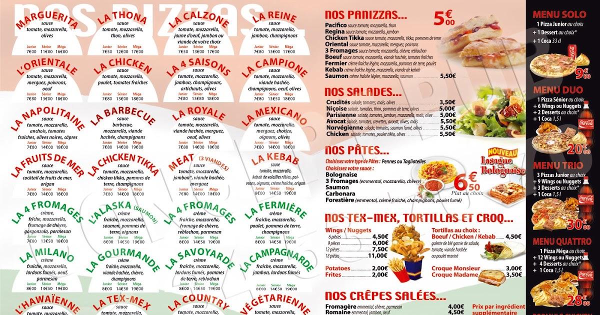 caza pizza colombes livraison domicilet l 01 42 42 10 20 caza pizza vos pizza domicile 01. Black Bedroom Furniture Sets. Home Design Ideas
