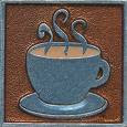 Το σπίτι της Καφεδένιας