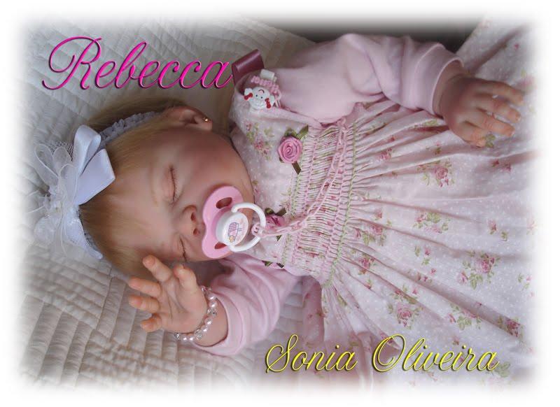Rebecca 5