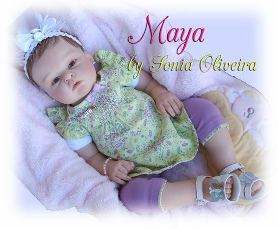 Maya 6