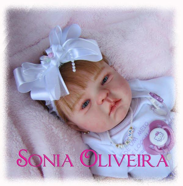 Lorena 2