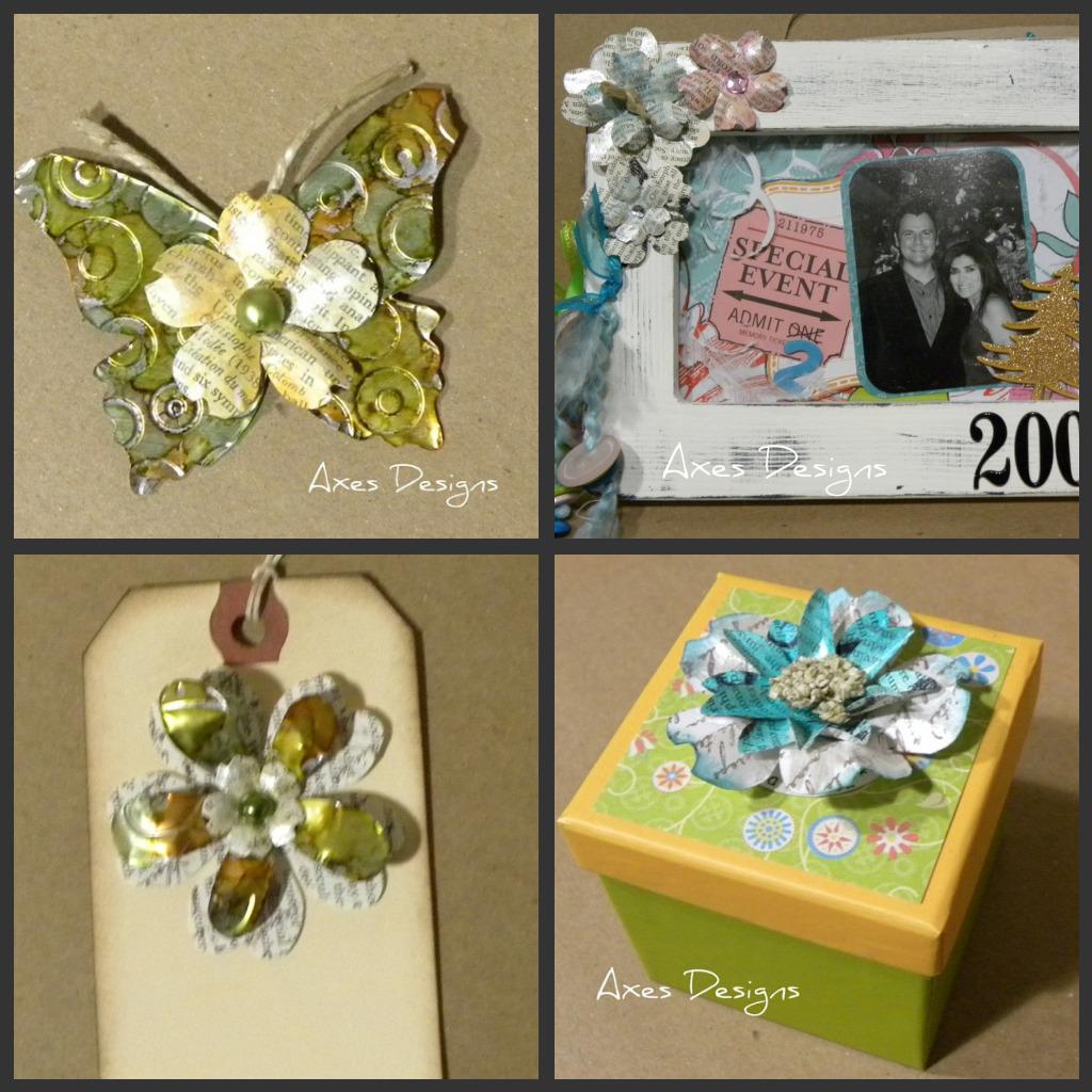 Imagenes De Flores Variadas - Imagenes con movimiento y brillo Variadas Imágenes bellas