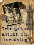 KRUSMYNTAS: