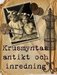 KRUSMYNTAS:
