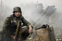 германский солдат