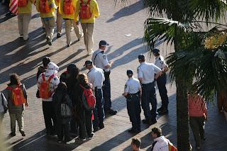 photos police