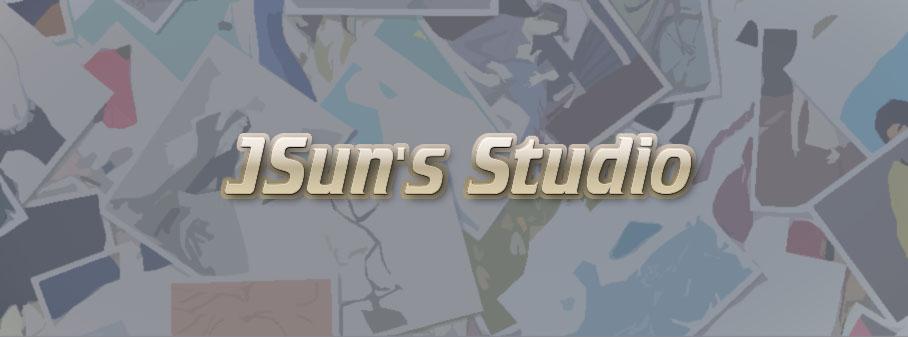 JSun's Studio