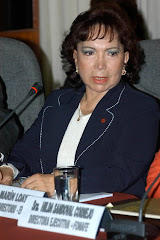 LIDA MARÍN LOAYZA